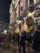 Opéra 9.7.16 - 2