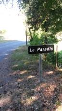 Un autre Paradis