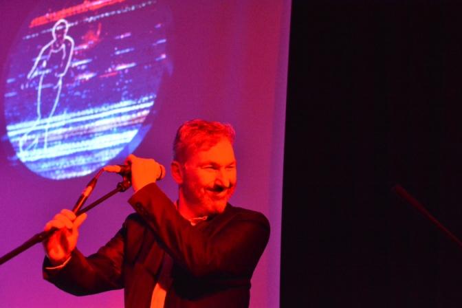 Photos concerts Otros Aires 28 & 29 avril 2018